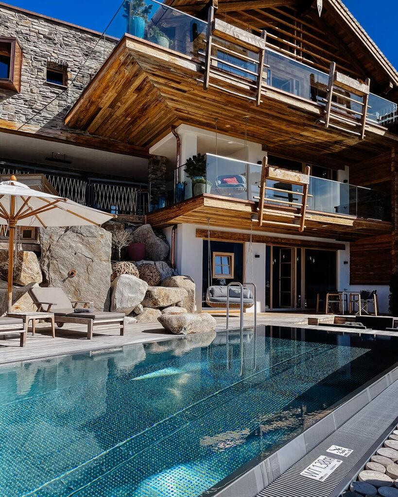 hotels-in-heaven-senhoog-leogang-bergwärtsgeist-2