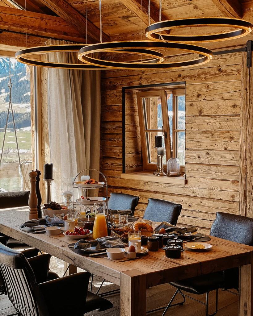 hotels-in-heaven-senhoog-leogang-breakfast-1