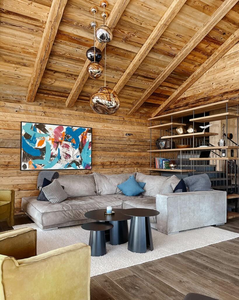hotels-in-heaven-senhoog-leogang-livingroom
