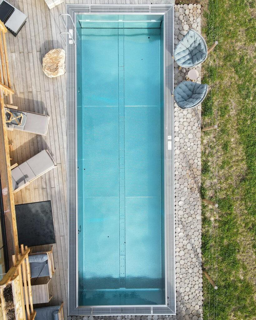 hotels-in-heaven-senhoog-leogang-pool-topshot-2