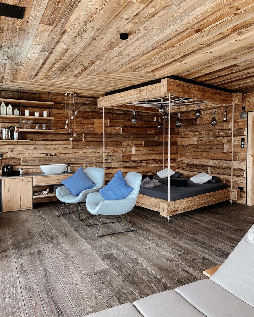 hotels-in-heaven-senhoog-leogang-spa