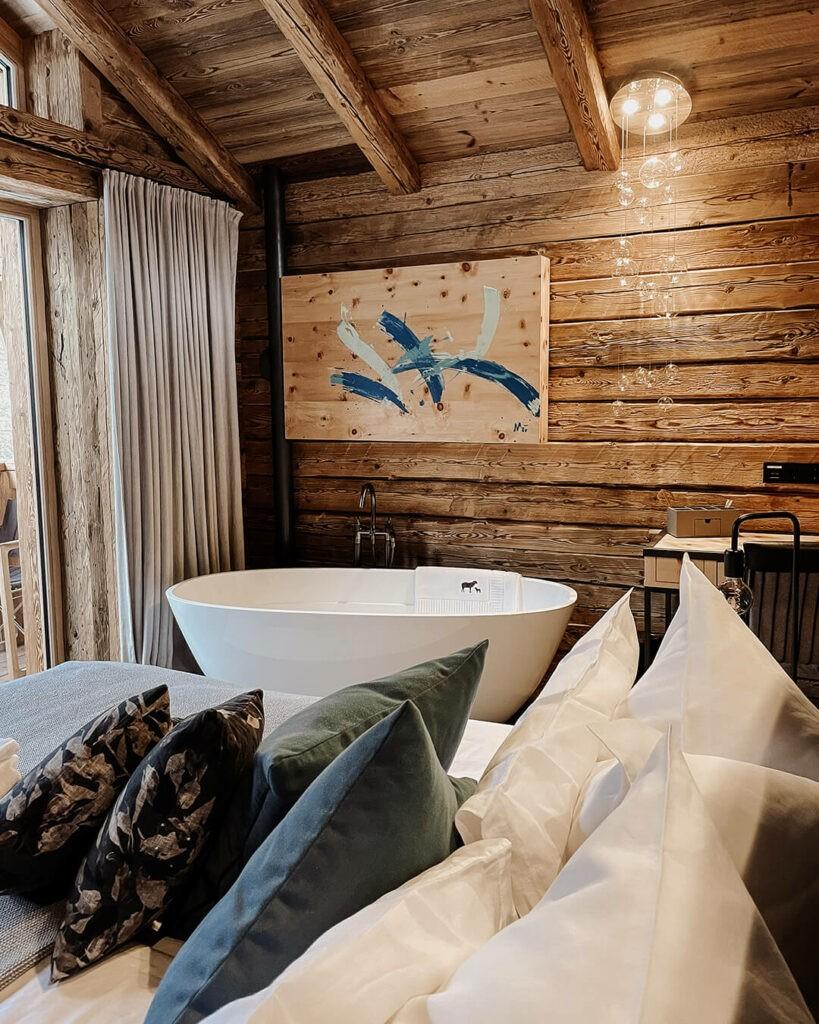 hotels-in-heaven-senhoog-leogang-zimmer