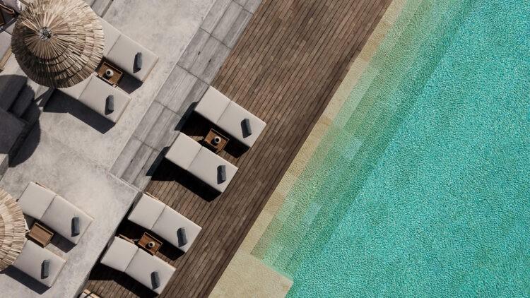 oku_hotels_shot_pool