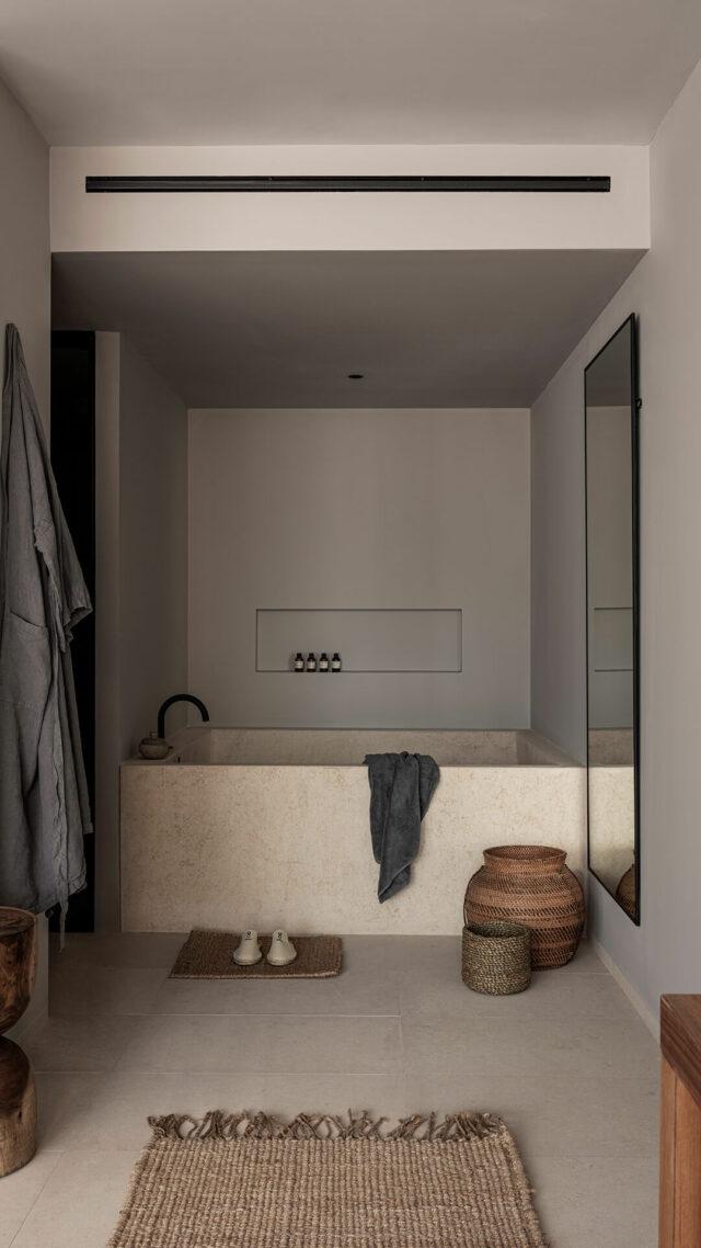 oku_hotels_bathroom_mobile