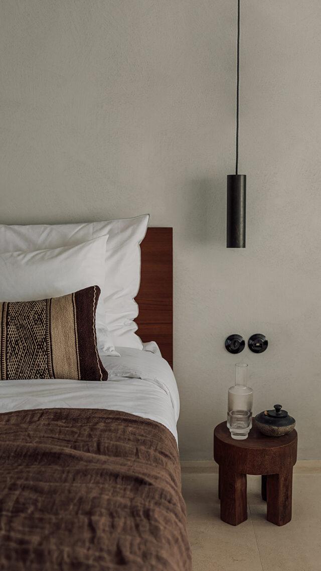oku_ibiza_superior_room_mobile