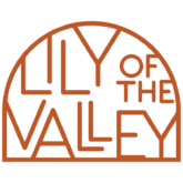 Lilly-of-the-Valley-Hotel Logo