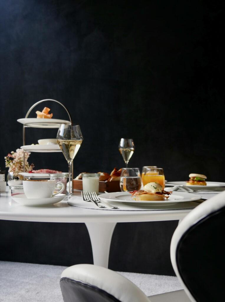 7132_culinary_silver_breakfast_4