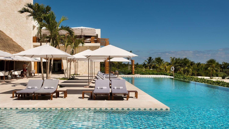 Chablé_Maroma-beach-pool