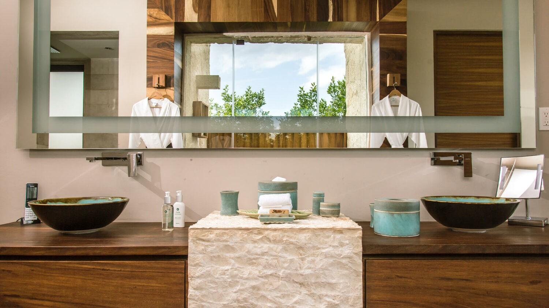 Chablé_Maroma-double-villa-bathroom
