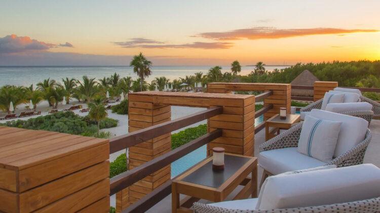 Chablé_Maroma-location-balcony-view