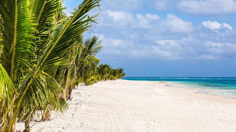 Chablé_Maroma-location-beach