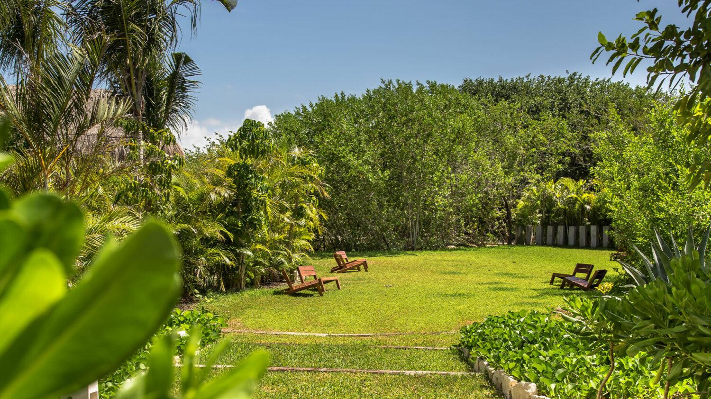 Chablé_Maroma-location-gardens