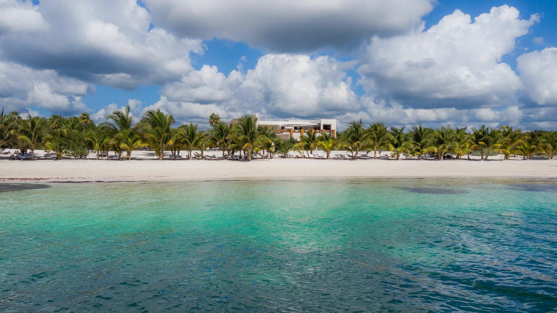Chablé_Maroma-location-hotel-beach