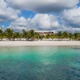 Chablé_Maroma-location-hotel-beach