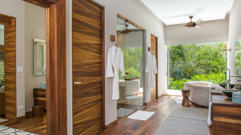 Chablé_Maroma-presidential-suite-bathroom