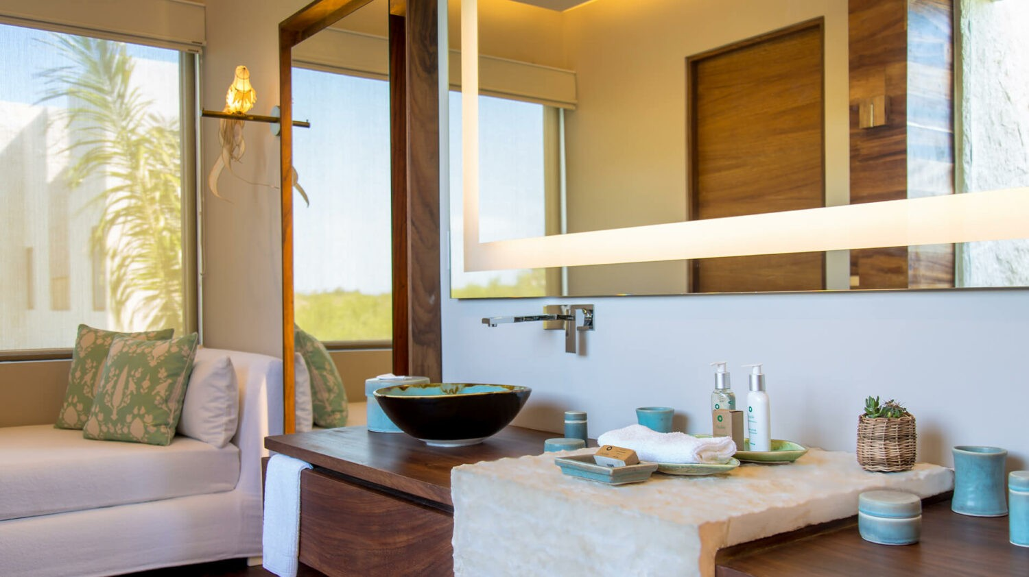 Chablé_Maroma-presidential-suite-sink