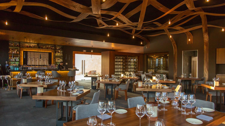 Chablé_Maroma-restaurant-buul