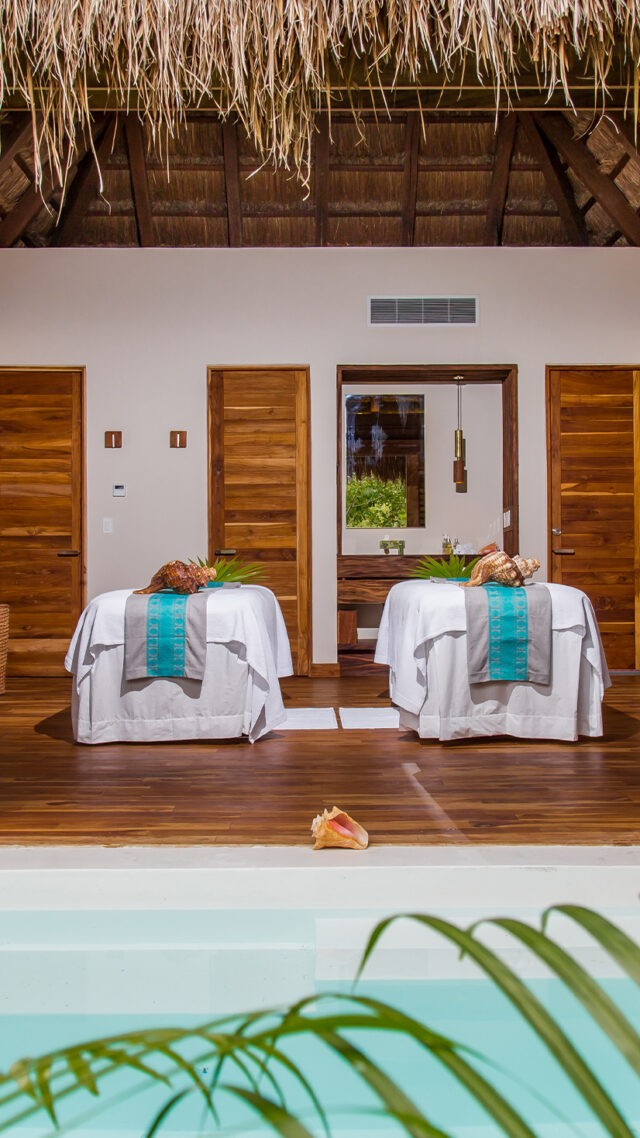 Chablé_Maroma-spa-treatment-room-mobile