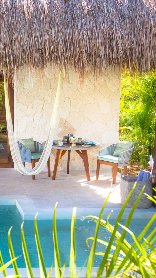 Chablé_Maroma-stand-alone-suite-terrace-mobile