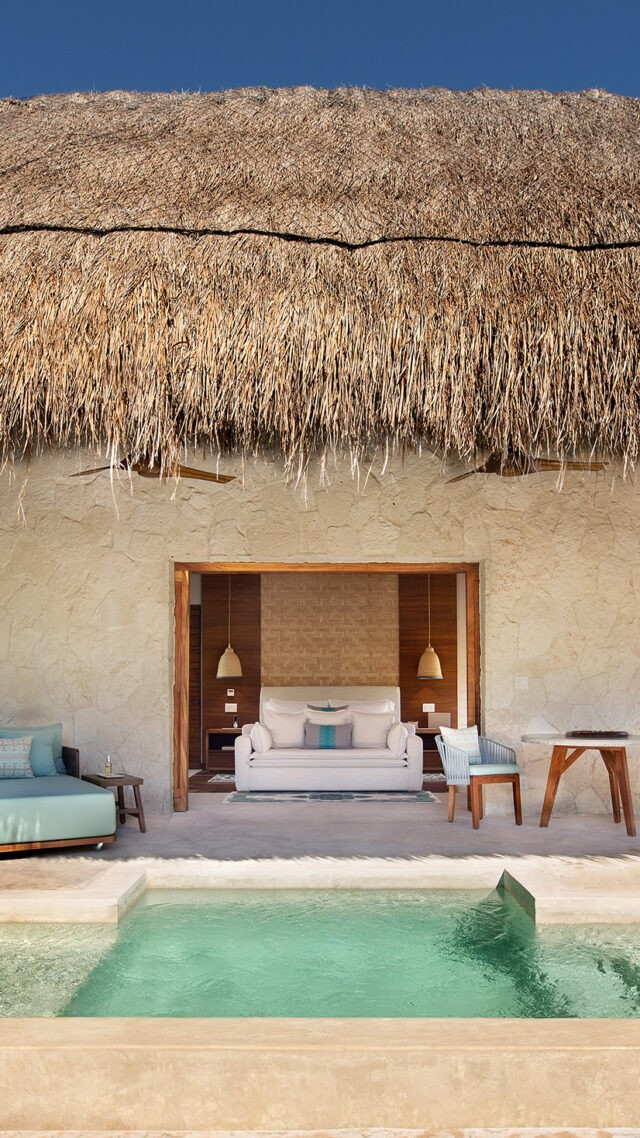 Chablé_Maroma-stand-alone-villa-exterior-mobile