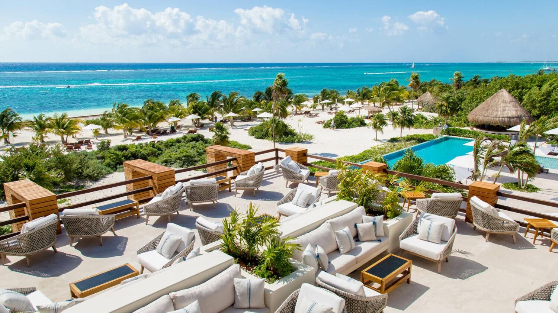 Chablé_Maroma-sun-terrace