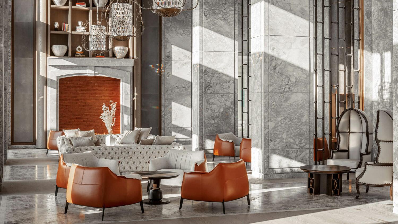 OO_Portonovi_Resort_Lobby_Fireplace
