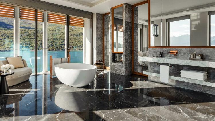 OO_Portonovi_suiteOne_bathroom
