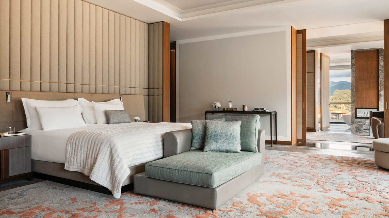 OO_Portonovi_suiteOne_bedroom