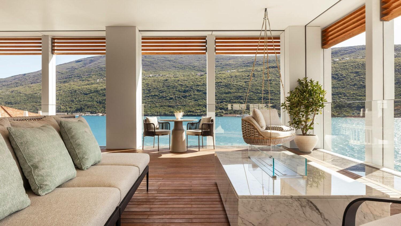 OO_Portonovi_suite_balcony