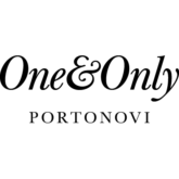 One&Only_Portonovi_Logo