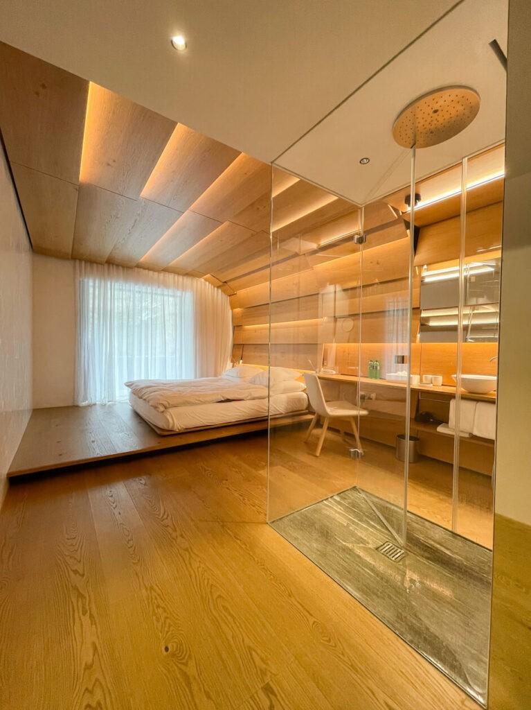 hotels_in_heaven_7132_accommodtion_kuma_3