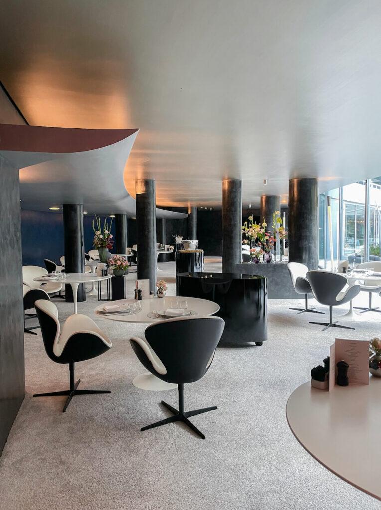 hotels_in_heaven_7132_culinary_silver