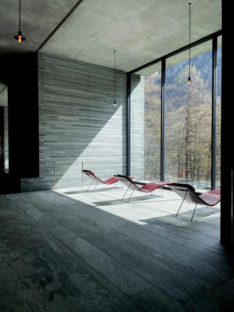 hotels_in_heaven_design_1