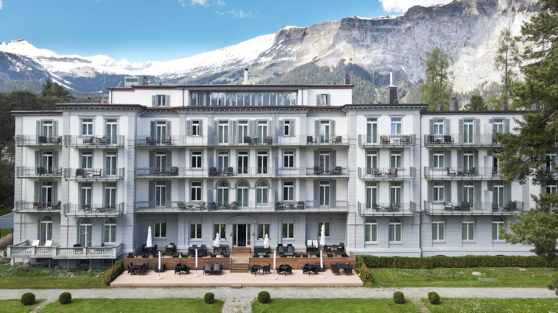 hotels_in_heaven_header_waldhaus_flims