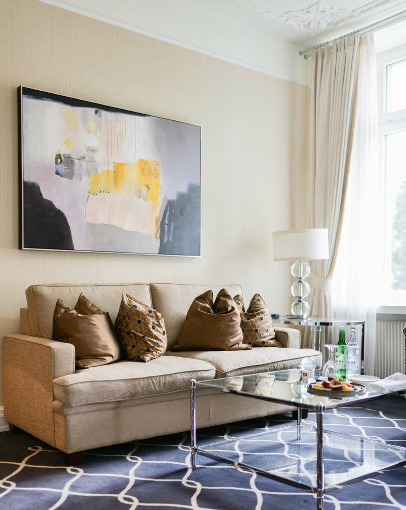 hotels_in_heaven_junior_suite_waldhaus_flims