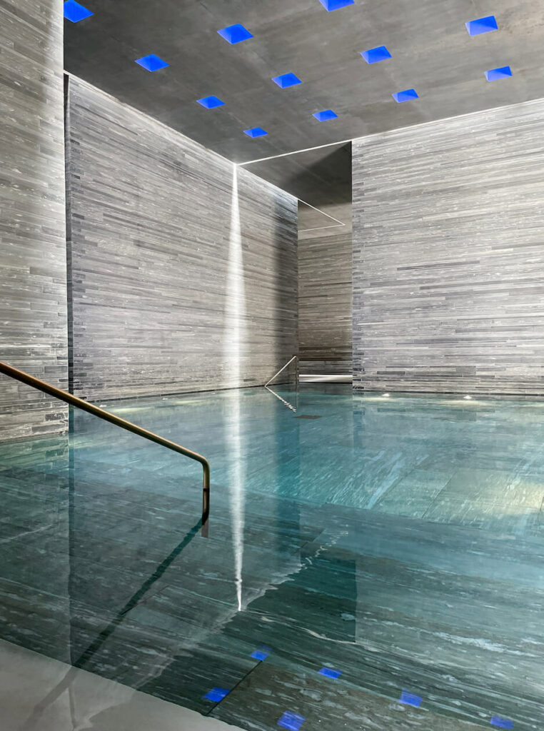 hotels_in_heaven_therme_1