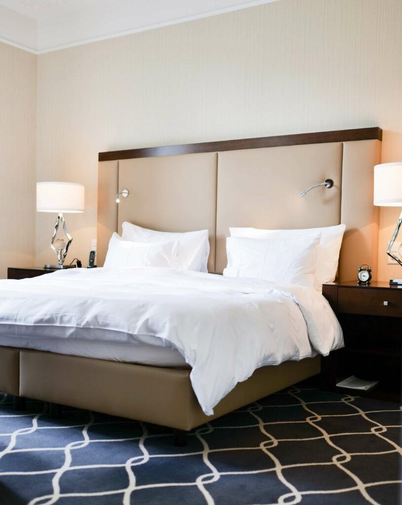 hotels_in_heaven_waldhaus_flims_junior_suite