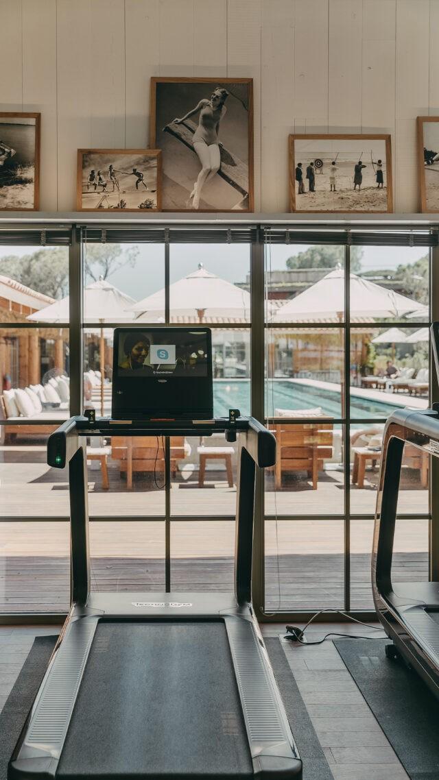 lilyofthevalley-gym
