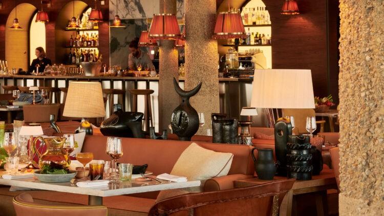 lilyofthevalley-restaurant