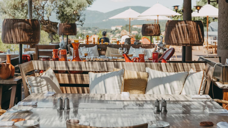 lilyofthevalley-restaurant-sun-terrace