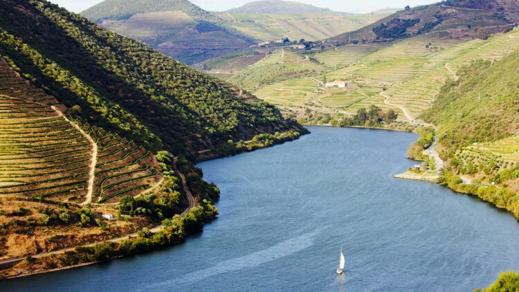 Six_Senses_Douro_Valley-Douro_river
