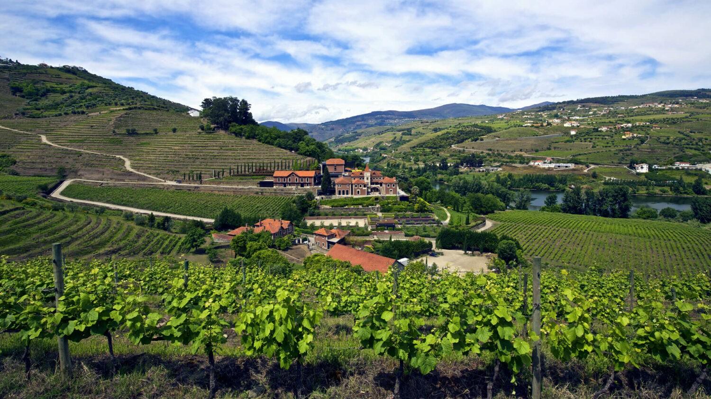 Six_Senses_Douro_Valley-Exterior_panorama