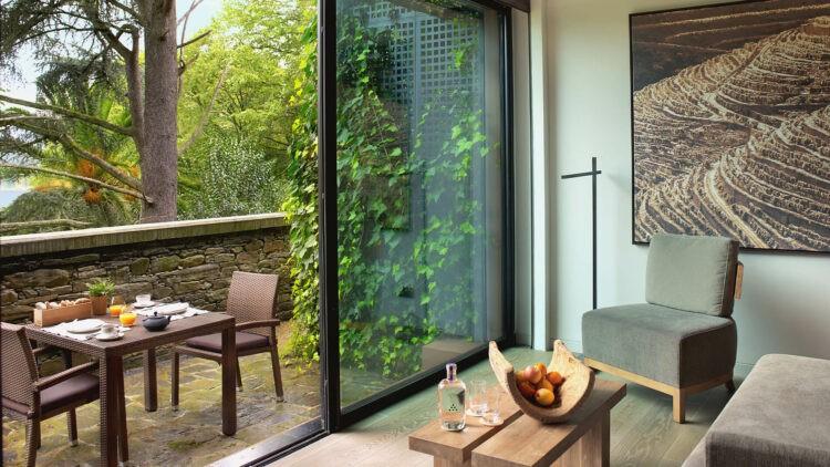 Six_Senses_Douro_Valley-Quinta_deluxe_terrace