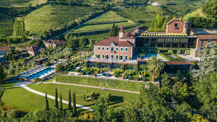 Six_Senses_Douro_Valley-Resort_areal_view