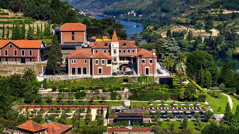 Six_Senses_Douro_Valley-Resort_location