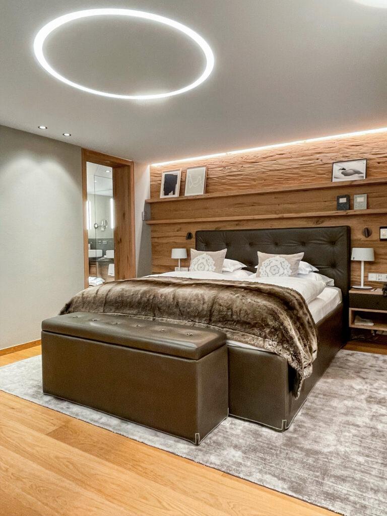 hotel_arlberg_junior_suite_bed