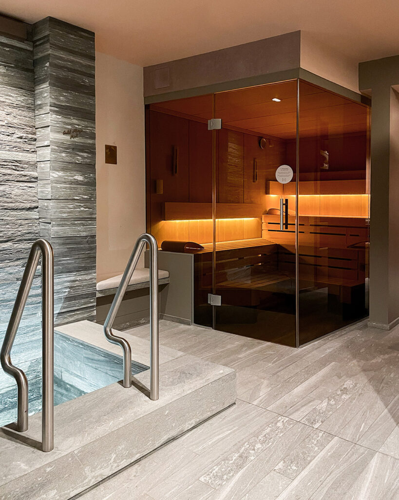 hotels_in_heaven-spa_area_arlberg_lech_small