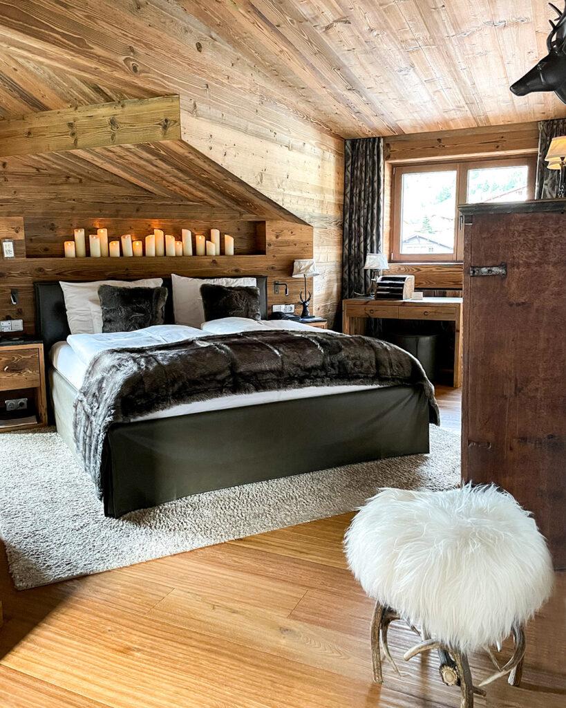 hotels_in_heaven_arlberg_jagd_rooftop_suite