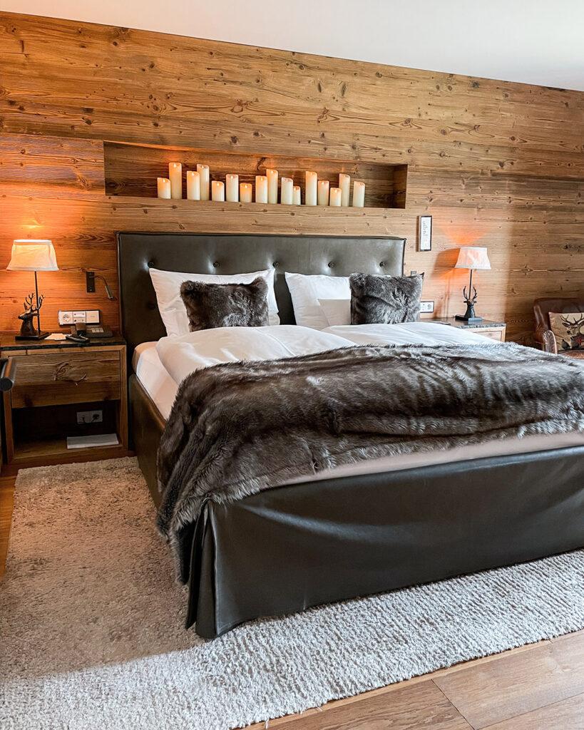 hotels_in_heaven_arlberg_jagt_suite
