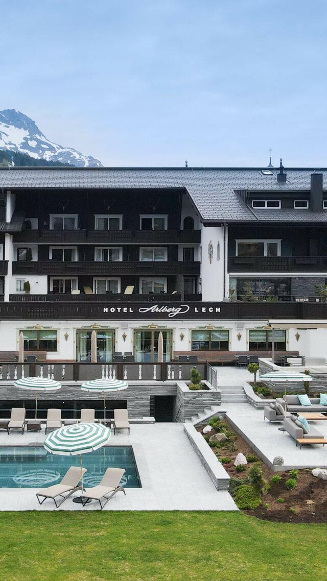 hotels_in_heaven_arlberg_lech_mobile_header